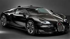 2018 Bugatti Veyron Specs Concept Cars News And