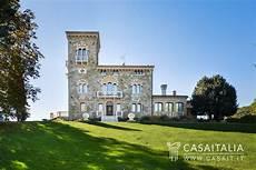 in vendita a conegliano villa with annex for sale in the of conegliano