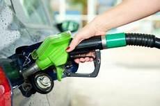 Der Unterschied Zwischen Pkw Und Lkw Diesel