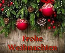 frohe weihnachtskarten 2019 selbst gestalten