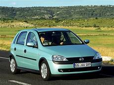 Car In Pictures Car Photo Gallery 187 Opel Corsa C 5 Door