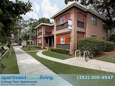 Apartment Gainesville Fl by Cheap Gainesville Apartments For Rent From 500 To 1100