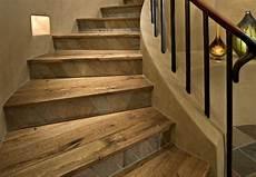 prix moyen escalier sur mesure prix tremie pour escalier id 233 es d 233 coration id 233 es