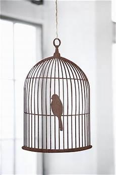 uccellini in gabbia uccellino in gabbia volantinoweb