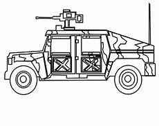 transportation vehicles coloring pages 16403 desenhos de carro militar para colorir e imprimir colorironline