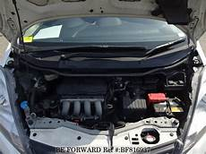 small engine service manuals 2007 honda fit windshield wipe control top 5 used cars with incredible fuel economy