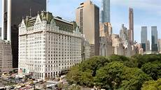 the plaza hotel new york is now a gem on qatar s crown