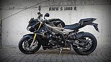 Bmw S 1000r - bmw s 1000 rr and s 1000 r