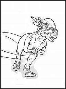 Jurassic World Malvorlagen Gratis Jurassic World 21 Ausmalbilder F 252 R Kinder Malvorlagen Zum