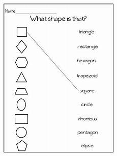 9 best images of 2 and 3 dimensional shapes worksheets for first grade 2d shape sides