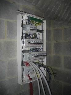 Installation électrique Belgique Installation 233 Lectrique 224 Bruxelles