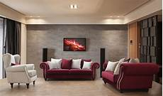 beauty home gallery furniture