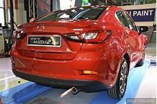 motor auto repair manual 2012 mazda mazda5 parental controls 2015 mazda 2 1 5 launched hatch and sedan rm88k