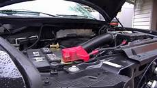 ford ecoboost motor probleme f 150 ecoboost engine problems timing chain