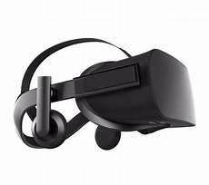 Avis Oculus Rift Acheter Test Et Comparatif 2019