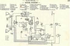 Big 6 Wiring Diagram