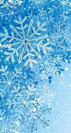 snowflake iphone wallpaper snowflake wallpaper snowflake wallpaper winter