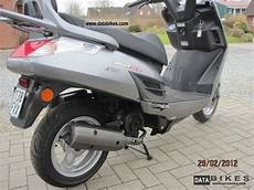 kymco yager gt 50 2008 kymco yager gt 50