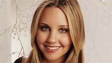 what really happened to amanda bynes