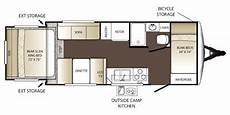 2013 keystone rv outback series m 210 rs specs and