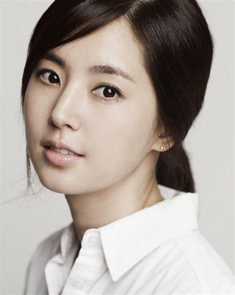 Han Chae Ah Sexy