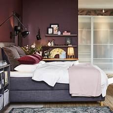 Ikea Schlafzimmer Rosa - bedroom furniture bedroom ideas ikea