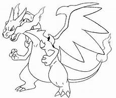 coloring pages charizard coloring