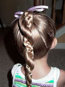 2010 haircuts style little s hairstyles easy twist