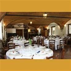 elenco ristoranti pavia ristorante la vecchia stalla giussago ristoranti cucina