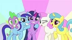my pony friendship is magic s5 e12 quot amending