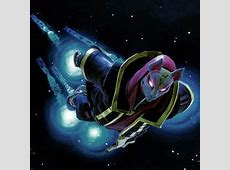 Top Free Fortnite Battle Royale HD Wallpapers [1920x1080