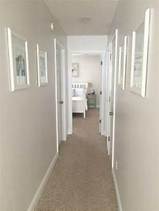 best paint color dark hallway five ways to update and brighten a dark hallway my southern bathroom hallway paint hallway