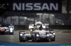 Ausmotive 187 2012 Le Mans 24h Deltawing Post Race Report