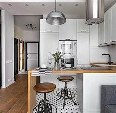 8 best small kitchen ideas 2020 photos and videos of small kitchen trends 2020