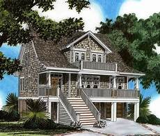 coastal house plans elevated plan 15023nc raised house plan living beach house plans