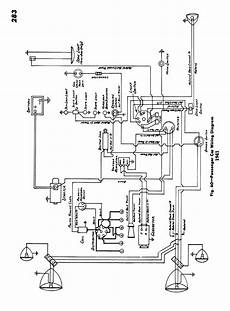 Ignition Relay Wiring Diagram Collection Wiring Diagram