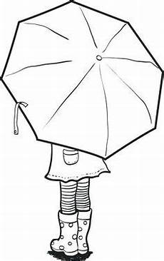 And Me Malvorlagen Jepang And Me Malvorlagen Jepang Kinder Zeichnen Und Ausmalen