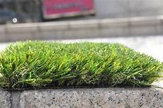 tappeto erboso sintetico prezzi tappeto erboso rotoli prato