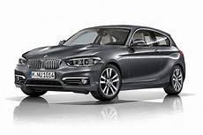 1er bmw facelift 2015 bmw 1er facelift 2015 vorstellung und preise autobild de