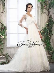 robe de mariée dentelle manches longues robe de mariee dentelle manches longues