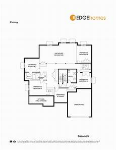 house plans for cold climates cold weather house plans inspirational pin by honey built