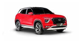 Upcoming Hyundai Cars In India 2019/20 See Price Launch