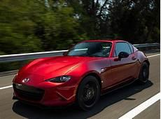 10 best 2 door sports cars autobytel com