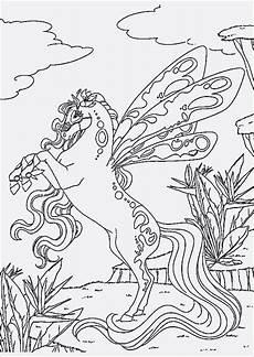 Ausmalbilder Pferde Schleich Ausmalbilder Pferde Schleich Kostenlose Malvorlagen