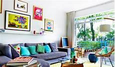 home interior decoration photos 5 colourful home decoration ideas