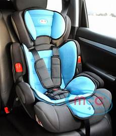mcc 174 3in1 convertible child baby car seat safety booster