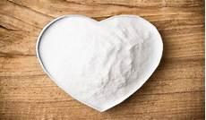 10 astuces de bien 234 tre 224 base de bicarbonate de soude