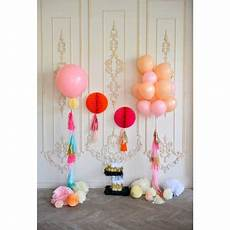 5x7ft Baby Happy Birthday Photography Backdrop by Greendecor Polyster 5x7ft Baby 1st Birthday Backdrop