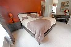 master bedroom ideas to decorate and to choose right paint color clean up home