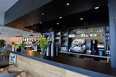agencement bar brasserie bois concepts am 233 nagement int 233 rieur d un bar brasserie